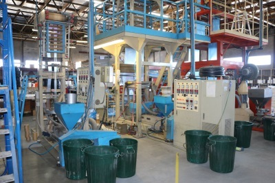 Leading Plastic Bag Manufacturers Provide Personal Customer Service To All New Zealand Customers